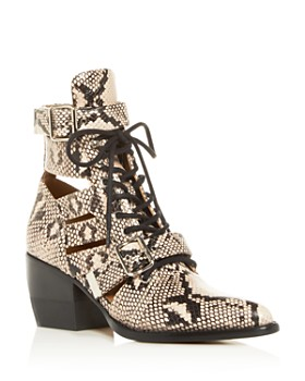 c12f917f82 Chloe Shoes - Bloomingdale's