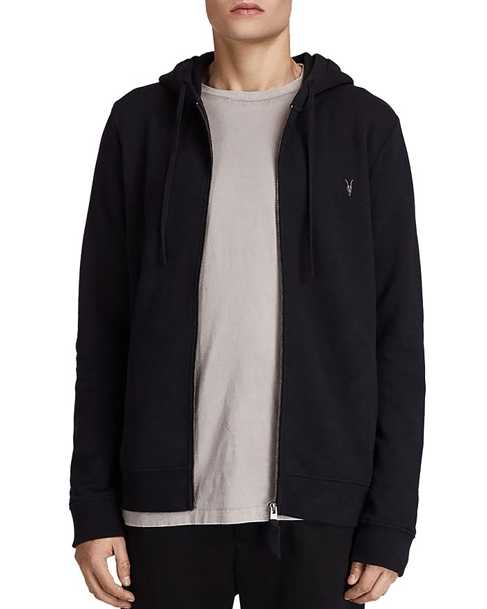 finest selection 68469 1fcac Raven Hoodie