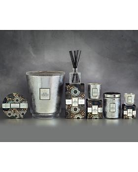 Voluspa - Voluspa White Currants & Alpine Lace Collection