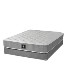 Shifman - Metropolitan York Mattress Collection - 100% Exclusive