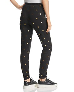 WILDFOX -  Knox Twinkle Star Print Sweatpants - 100% Exclusive