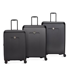 Victorinox Swiss Army - Nova Hardside Luggage Collection - 100% Exclusive