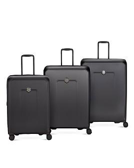 Victorinox Swiss Army - Nova Luggage Collection