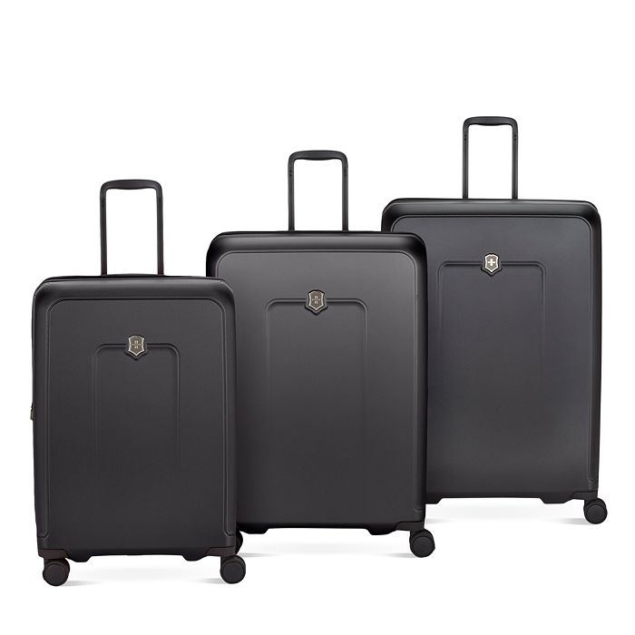 Phenomenal Nova Luggage Collection Home Interior And Landscaping Ologienasavecom