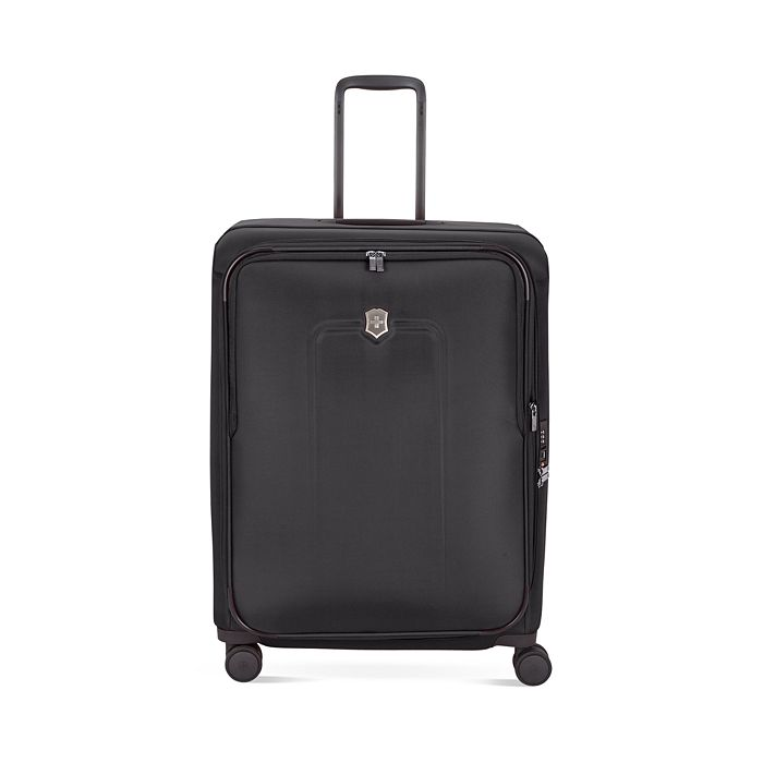 Victorinox Swiss Army - Nova Large Softside Case
