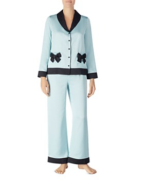 514f1289de05 kate spade new york - Bow PJ Set - 100% Exclusive ...
