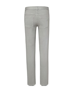 DL1961 - Boys' Brady Millennium Slim-Fit Pants - Big Kid
