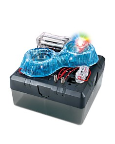 Discovery #Mindblown - Toy Circuitry Set - Ages 8+
