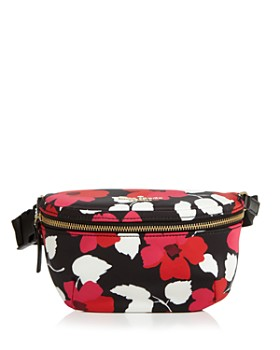 kate spade new york - Watson Lane Betty Belt Bag