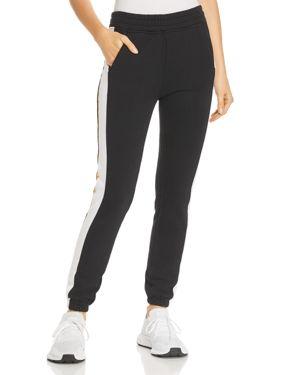 Generation Love Beatrix Track Stripe Sweatpants