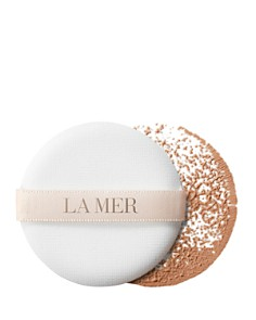 La Mer - The Luminous Lifting Cushion Foundation SPF 20