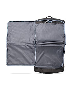 TravelPro - Platinum Elite Bi-Fold Carry On Garment Valet
