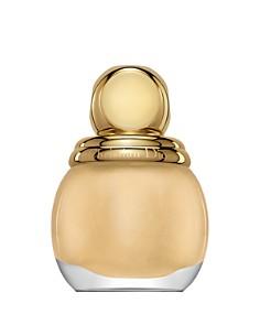 Dior - Diorific Vernis Limited Edition