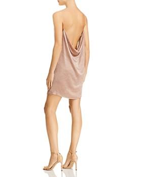 Show Me Your MuMu - Kaia Slip Dress