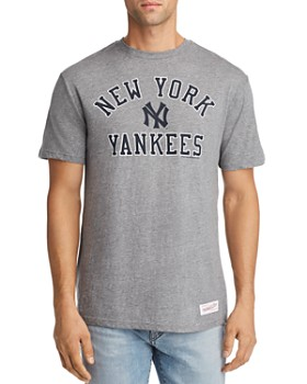 MITCHELL & NESS - Yankees Tee