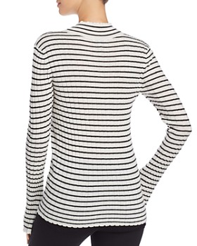 Joie - Gestina Striped Sweater