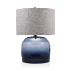 JAlexander - Katja Table Lamp