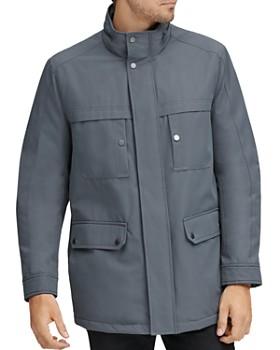 Marc New York - Rigby Anorak Jacket