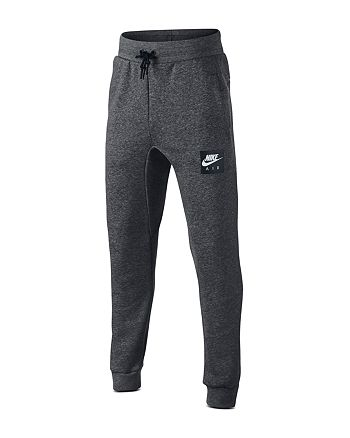 da458eafbcec Nike - Boys  Therma Pants - Big Kid