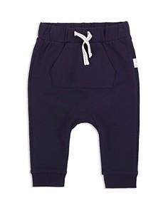 Miles Child - Boys' Kangaroo Pocket Pants - Little Kid