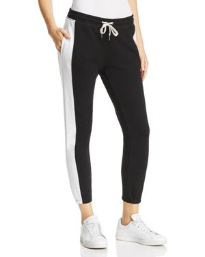 n Philanthropy Radio Jogger Pants