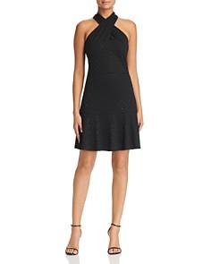 Le Gali - Sherry Sleeveless Embellished Dress - 100% Exclusive