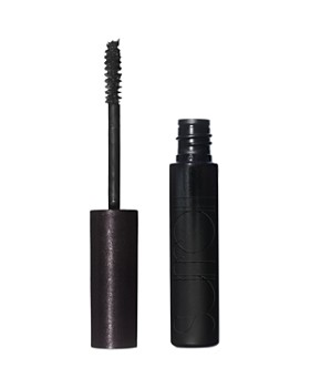 Surratt Beauty - Pointilliste Mascara