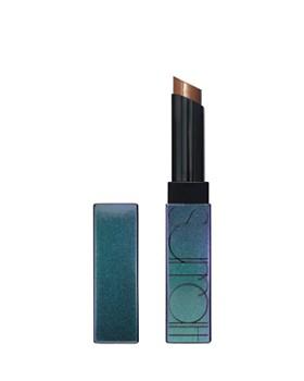 Surratt Beauty - Prismatique Lips