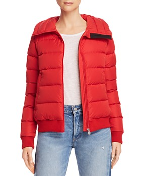 b0947d1d0bd6 Perfect Moment - Superstar Down Puffer Jacket ...