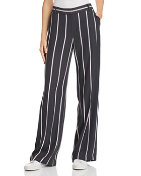 Equipment - Arwen Striped Trousers