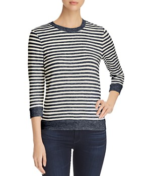 62494a1f5 Majestic Filatures Women's Tops: Graphic Tees, T-Shirts & More ...
