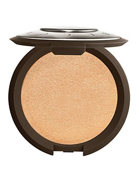 Becca Cosmetics - Shimmering Skin Perfector Pressed Highlighter