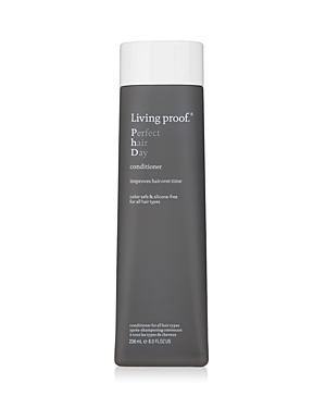 PhD Perfect Hair Day Conditioner