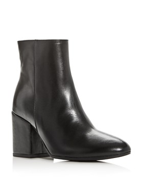 Bloomingdale's - Women's Stacie Block-Heel Booties - 100% Exclusive