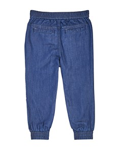 Bardot Junior - Boys' Chambray Jogger Pants - Baby