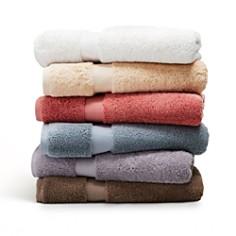 Matouk - Lotus Bath Towel
