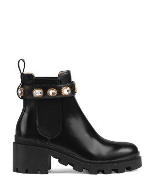 bootie boots on sale