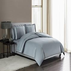 Highline Bedding Co. - Sullivan Solid Duvet Cover Sets