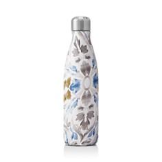 S'well - Lyon Bottle, 17 oz.