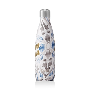 S'well Lyon Bottle, 17 oz.