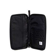 Herschel Supply Co. - Travel Wallet