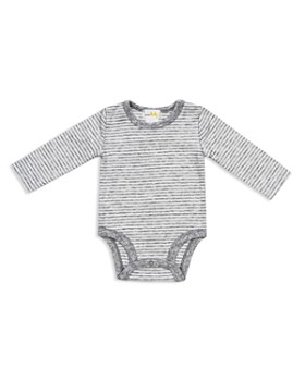 30e015ca864 Newborn Baby Boy Clothes (0-24 Months) - Bloomingdale s