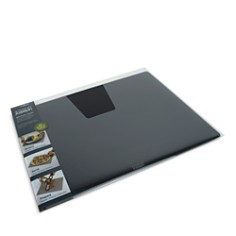 Joseph Joseph - Large Worktop Saver