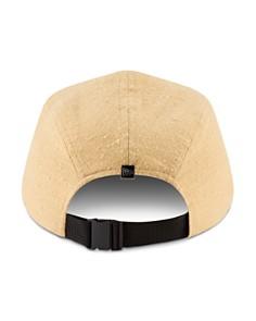 New Era - Sherpa Reversible Cap