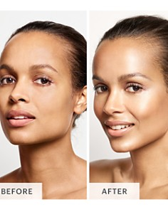 Becca Cosmetics - Backlight Priming Filter, Travel Size