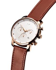 MVMT - 40 Series Watch, 40mm