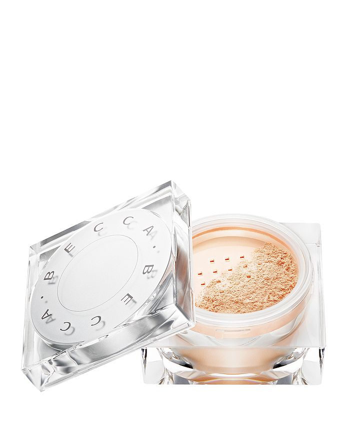 Becca Cosmetics - Soft Light Blurring Powder