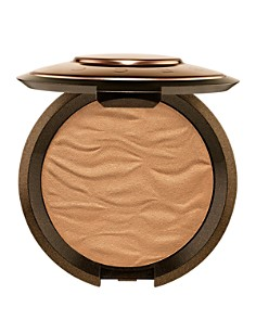 Becca Cosmetics - Sunlit Bronzer