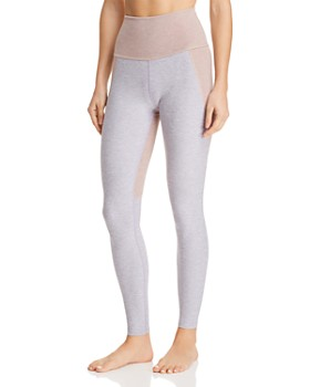 9bf2be1172888a Beyond Yoga Sale on Designer Women's Dresses, Jeans, Coats, Jackets ...