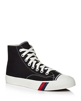 Keds - Men's Royal Hi High-Top Sneakers